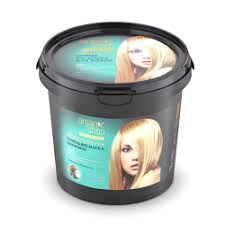Отзывы о Express <b>Bio</b>-<b>маска</b> для <b>волос</b> Organic Shop Professional ...