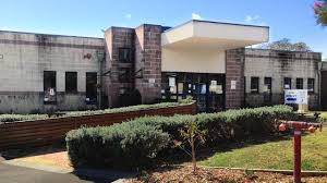 Illawarra Shelter   RSPCA NSW