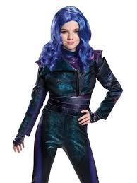 <b>New</b> Halloween Costumes <b>2019</b> Latest Halloween Costume Ideas ...