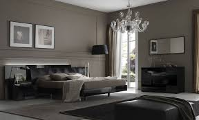 Mens Living Room Mens Bedroom Ideas The Design Character Amaza Design