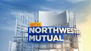 Image result for northwestern mutual