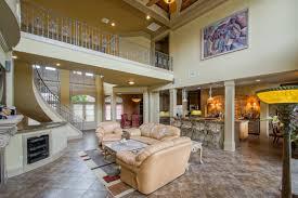 harveys living room furniture lq