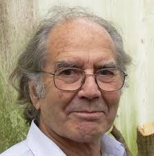 Adolfo Pérez Esquivel ALAI AMLATINA, 02/06/2010.- A través de su historia el Pueblo de Israel preservó su memoria, espiritualidad, cultura e identidad. - adolfoperezesquivel