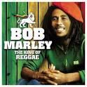 The King of Reggae [Wagram 2013]