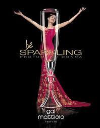 <b>Be sparkling</b> gai mattiolo,<b>туалетная</b> вода,edt,75 мл на IZI.ua ...