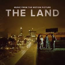 "Album of the Day: <b>Various Artists, ""The</b> Land (Music from the Motion ..."