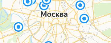 «<b>Kenko MC UV</b>» — Электроника — купить на Яндекс.Маркете