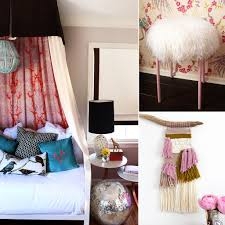bohemian chic furniture apartment bedroom diy bohemian decor popsugar home with the incredible and interesting boho boho chic furniture
