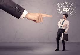 tackling a bad boss ijugaad tackling a bad boss