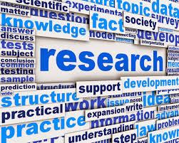 Phd Dissertation Help Questions Phd thesis dissertation questions