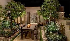10 gorgeous asian inspired patio designs asian inspired furniture