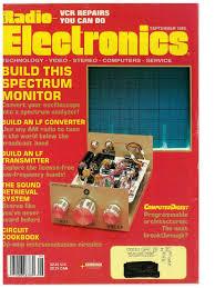 Radio_Electronics_September_1989.pdf | Videocassette Recorder ...