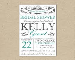 bridal shower invitation templates target bridal shower invitations templates printable bridal shower invitation 08za2rxg