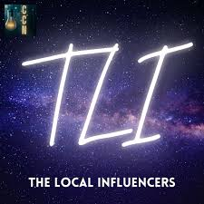 The Local Influencers