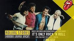 The <b>Rolling Stones</b> - YouTube