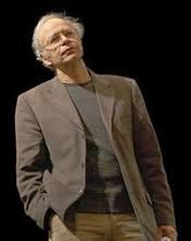 Peter Singer - Wikipedia