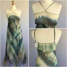 Asymmetric <b>Sleeveless</b> Dresses for <b>Women</b> | eBay