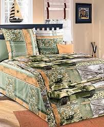 Купить полутороспальное <b>постельное белье</b> 1,5 недорого в ...