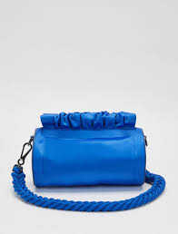 <b>New Arrivals</b>   Spring Summer 2020  Max&Co.