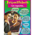 Images & Illustrations of respectfulness