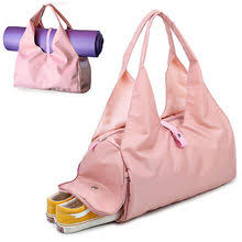 <b>Bag Yoga</b> Promotion-Shop for Promotional <b>Bag Yoga</b> on Aliexpress ...