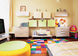 choose kids ikea furniture winsome kids playroom furniture ikea with hanging s m l f source bedroomdelectable white office chair ikea