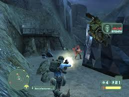 Resultado de imagen para rogue trooper xbox