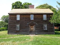 best images about john adams second continental 17 best images about john adams second continental congress thomas jefferson and quincy massachusetts