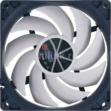 Купить <b>Вентилятор TITAN TFD-9225H12ZP</b>/KU(RB) в интернет ...