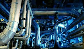 piping design engineer interview point questions advantages disadvantages of material