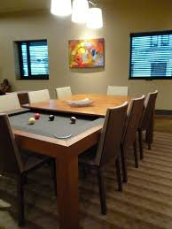 kitchen room pull table:  images about billiard tables on pinterest pool tables play pool and repurposed