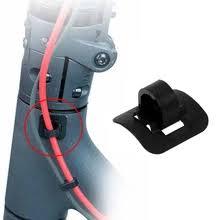<b>xiaomi</b> m365 scooter <b>accessories</b>