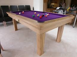 Small Picture Luxury Dining Pool Table Uk Also Budget Home Interior Design with