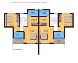 Bedroom Modern House Plans   thorbecke co    Oct        Bedroom Modern House Plans   Modern Bedroom House Plans