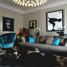 hot living room design ideas livingroom eclectic for captivating uniqueness interesting wall arts with white tufted captivating living room design tufted