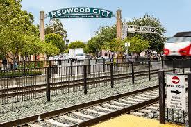 apartments in redwood city ca blu harbor california waterfront caltrain redwood city station