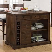 Kitchen Islands With Granite Countertops Granite Top Kitchen Island Wood Top Kitchen Island With Cabinet
