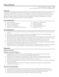 professional security operations manager templates to showcase resume templates security operations manager