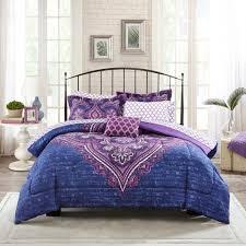 bed comforter cool sets bedroom kids bed set cool