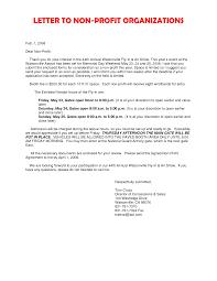 resume cover letter for non profit organization resume english cover letter resume cover letter for non profit organization resume english internship development directorcover letter nonprofit