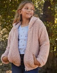 <b>Cute</b> Clothes for <b>Girls</b> & Teens | Tillys