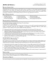 resume sample for visual merchandiser   how to write a korean resumeresume sample for visual merchandiser visual merchandiser resume sample resume merchandiser resume examples