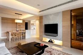 light in wooden wall panels for living room and dining room bedroom wood wall panel
