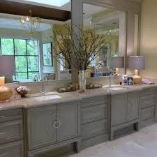 attractive bathroom vanity ideas for beautiful bathroom design with bathroom vanity lighting ideas and bathroom vanity attractive vanity lighting bathroom lighting ideas