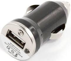 Автомобильное <b>зарядное устройство Liberty Project</b> от 190 р ...