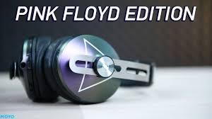 Я нашёл идеальный звук - обзор <b>Sennheiser</b> M2 AEBT Pink Floyd ...
