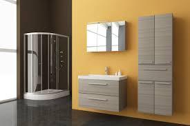 <b>Зеркальный шкаф Kolpa-San</b> JOLIE TOJ 90