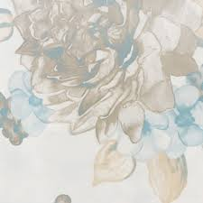 <b>Постельный комплект Gabel</b> provocation blue евро (1002255645 ...