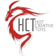 <b>Hot Creative</b> Toys - Arts & Entertainment - 1,076 Photos   Facebook
