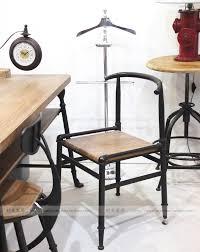 great 10 retro style furniture cheap 2016 american retro industrial loft font b style b font font b french b font country font cheap loft furniture